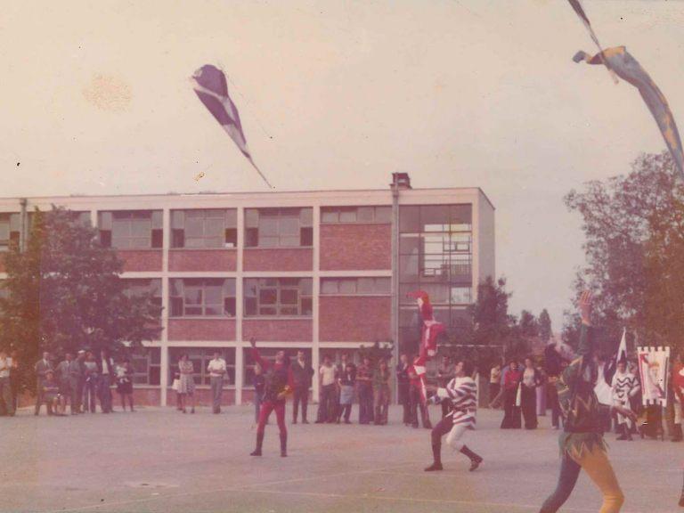 1974-1983_no-id-15