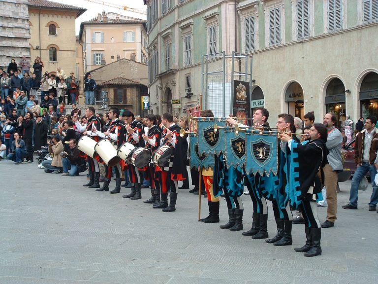 2009_Perugia 05