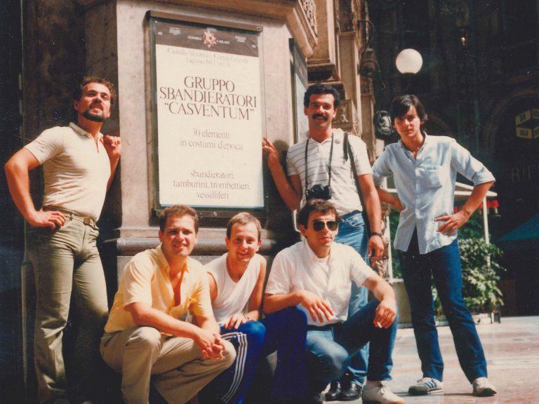 1982_Milano
