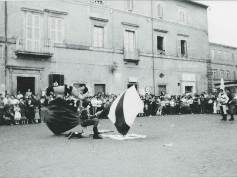 1978_Viterbo
