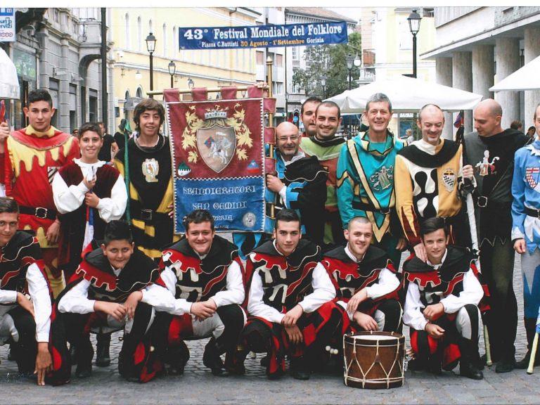 2013_Gorizia
