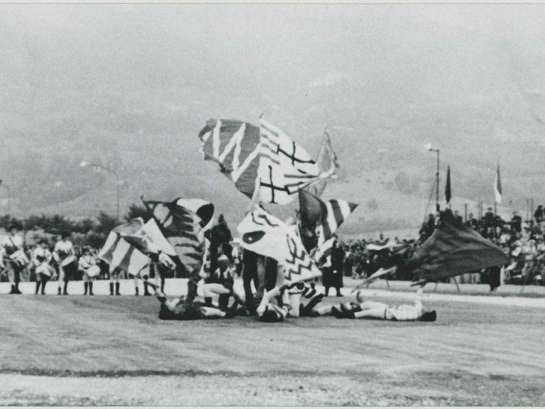 1976_San Gemini
