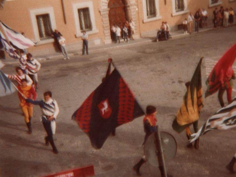 1983_San gemini-03