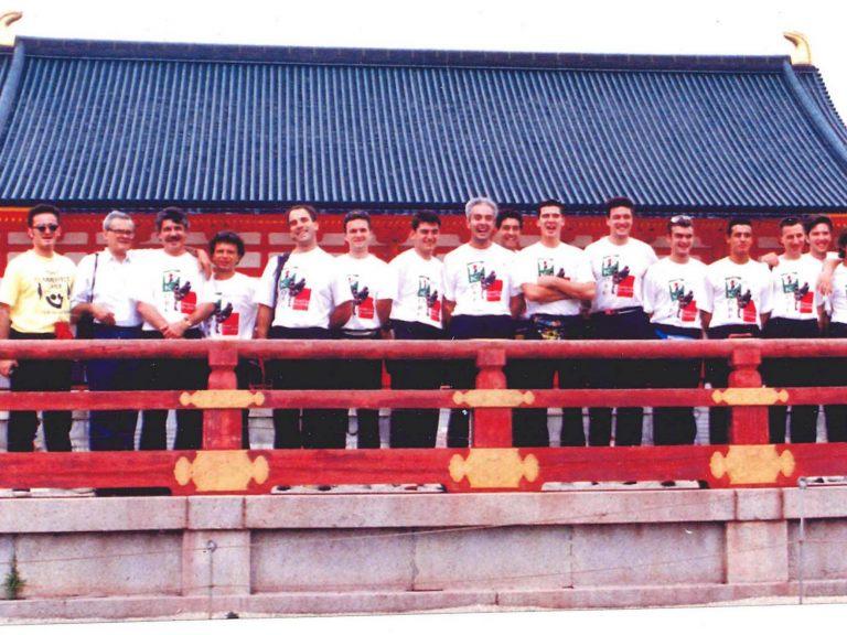 1993_Kobe 05