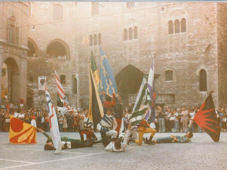 1978_Fabriano-04