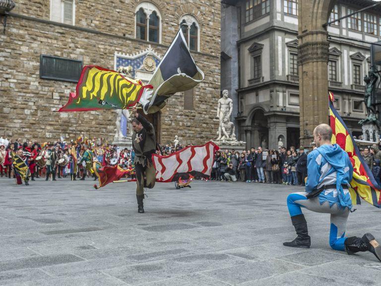2014_Firenze-02