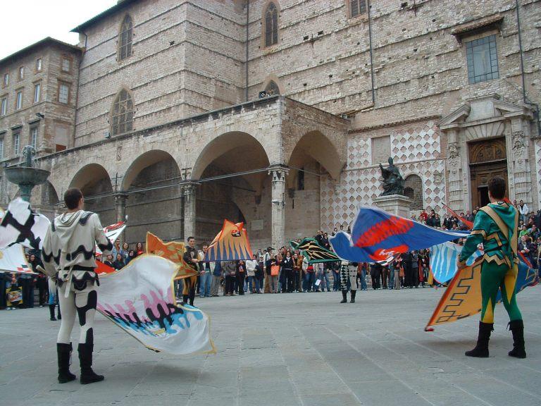 2009_Perugia 03