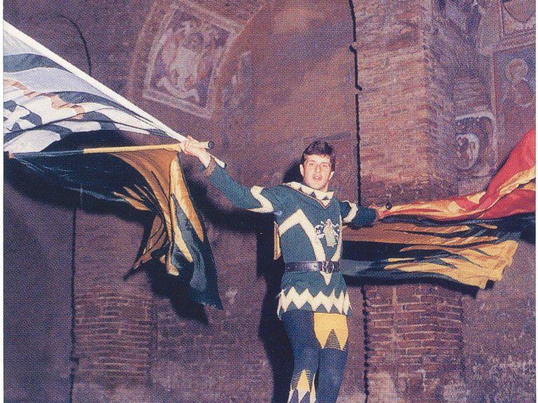 1978_Fabriano