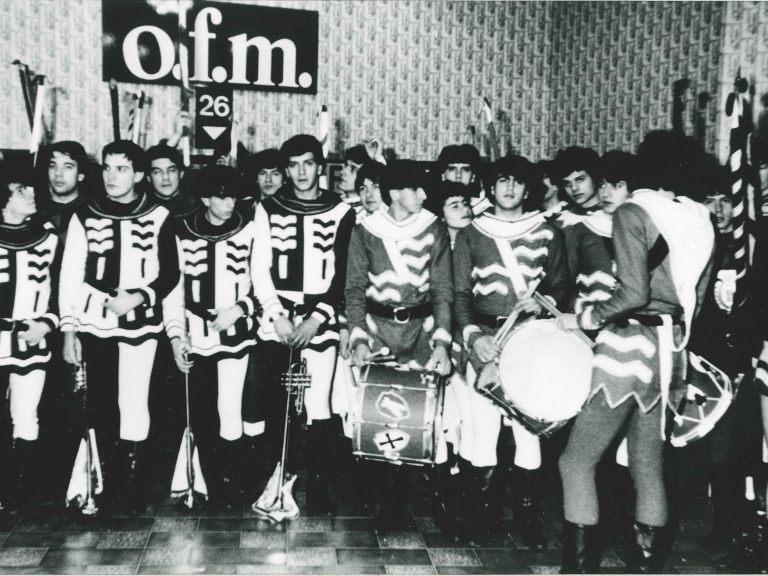 1983_Vienna