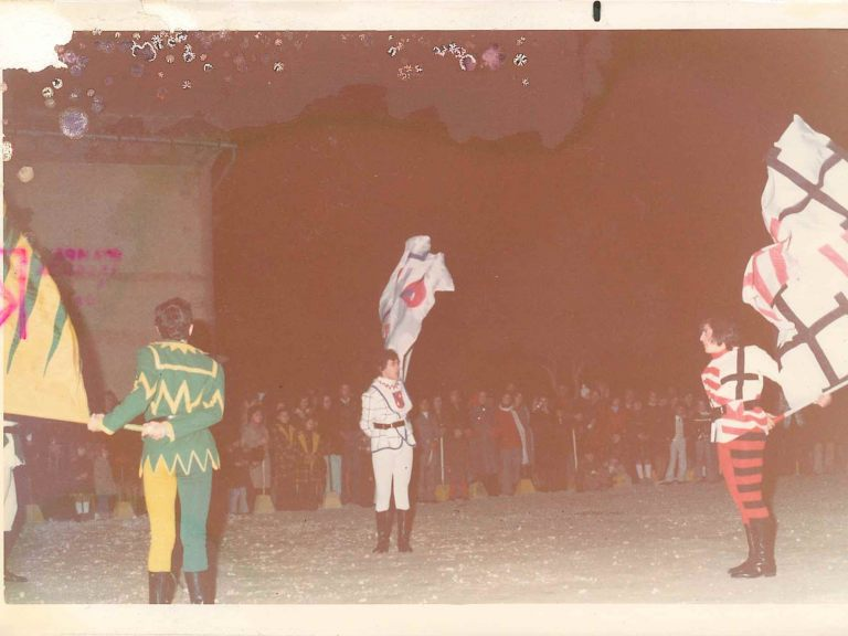 1974-1983_no-id-19