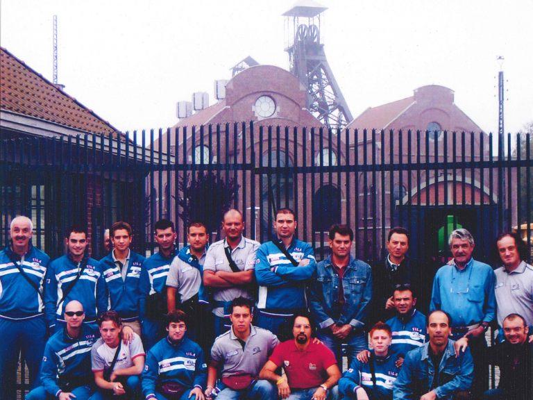 2007_Charleroi
