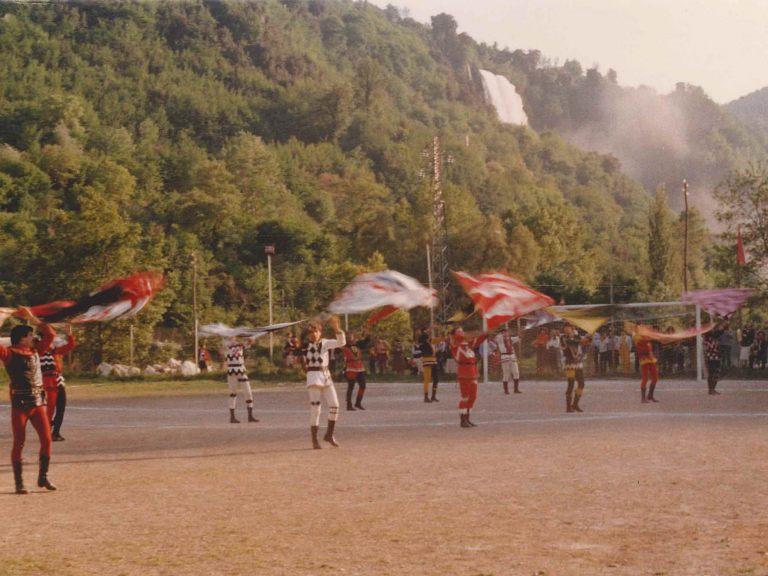 1974-1983_Terni-02