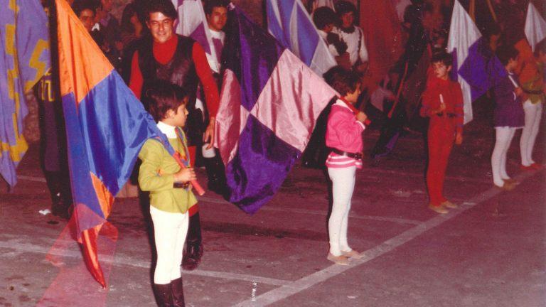 1977_San Gemini-Piccoli