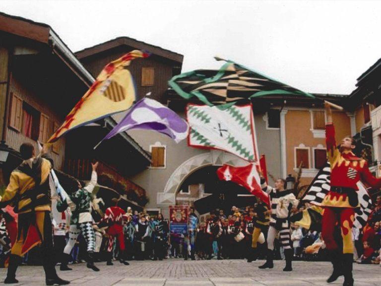 2005_Vall Morel-02