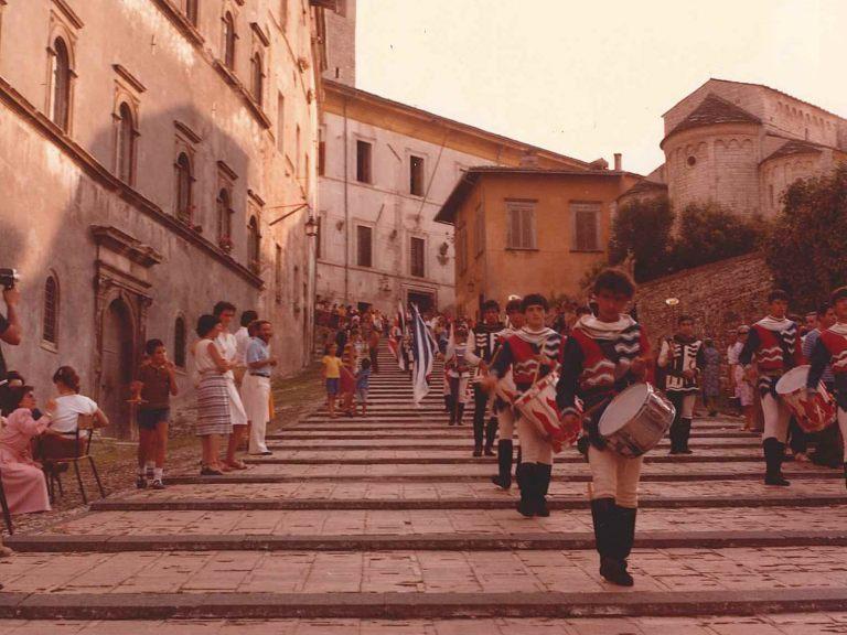 1984_Spoleto-02
