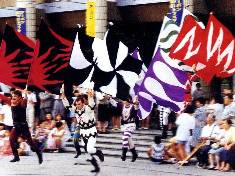 1993_Kobe 02