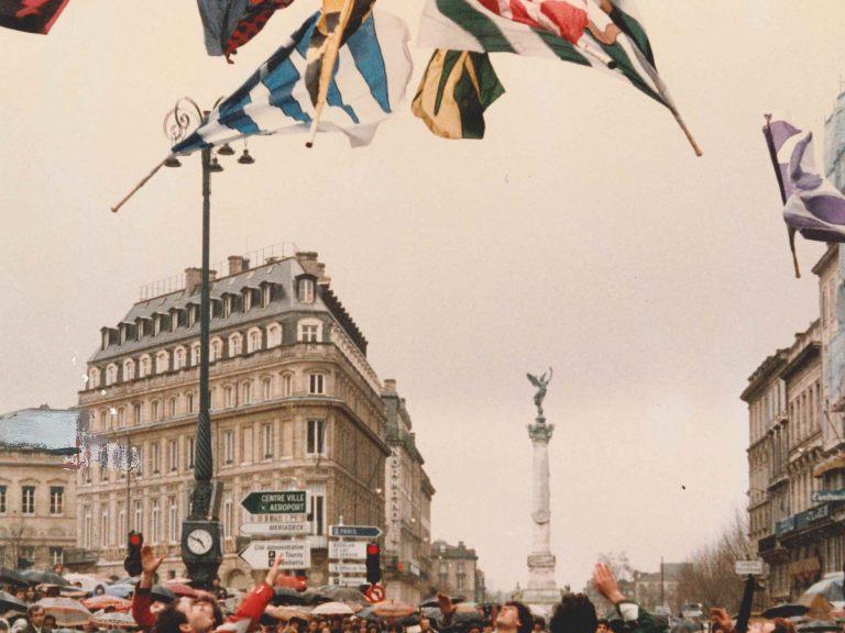 1982_Bordeaux