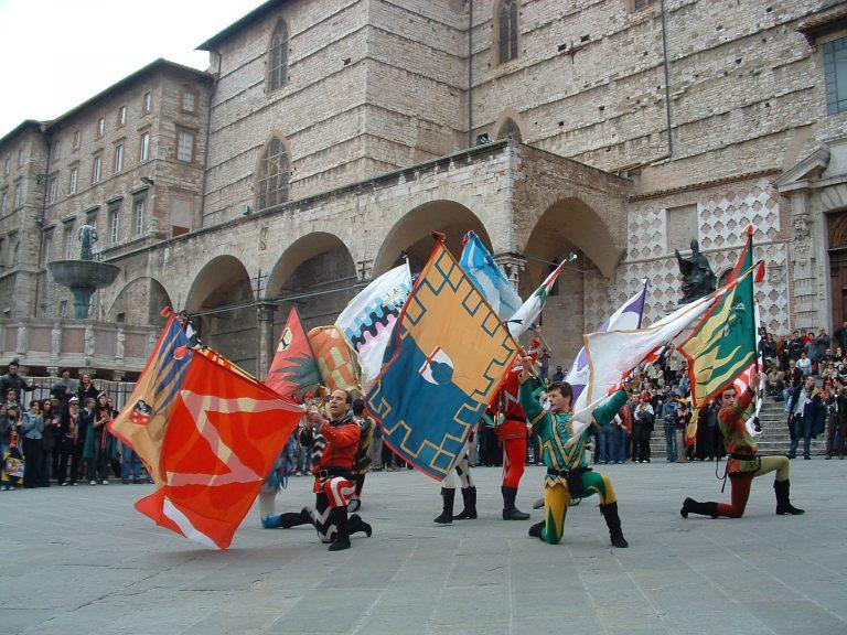2009_Perugia 04